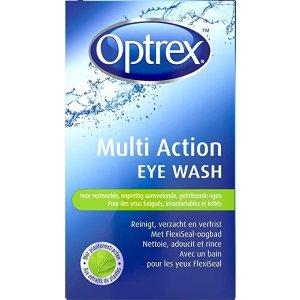 Optrex洗眼液