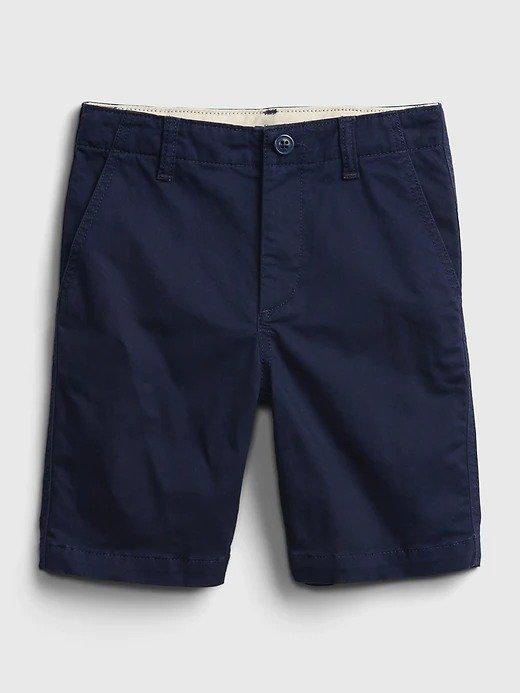 儿童、大童短裤