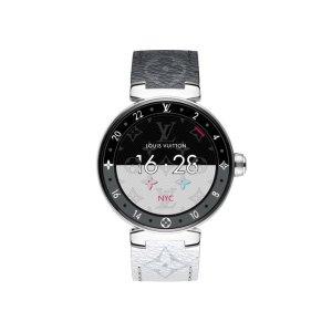 Louis VuittonTAMBOUR HORIZON 腕表