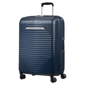 Samsonite中号行李箱 68cm