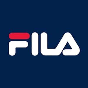 低至4折 超多经典Logo款FILA 精选潮服热卖 韩国当下最流行
