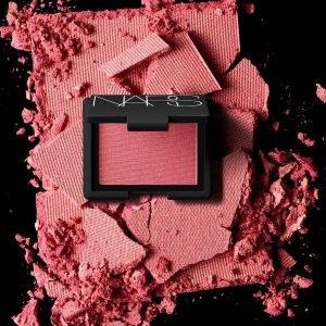 低至3折 收NarsNordstrom Rack 精选美妆产品热卖