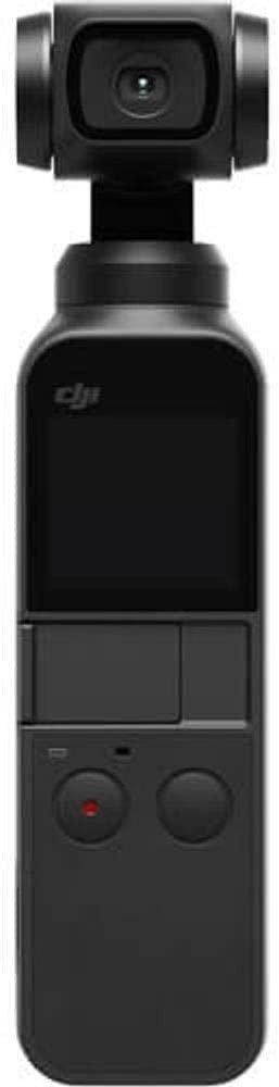 Unisex's Osmo Pocket 3 手持云台相机