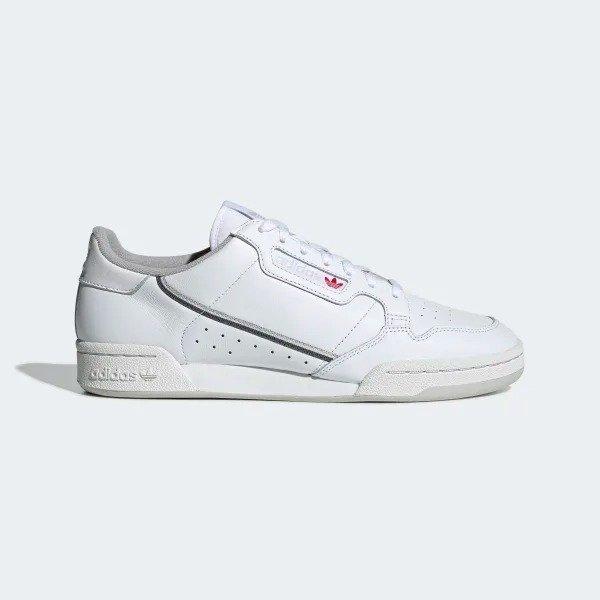 Continental 80 运动鞋 多色