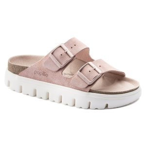 BirkenstockArizona 拖鞋