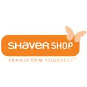 低至3折 $349收Philips脱毛仪闪购:Shaver shop官网 全场日用品季末大促