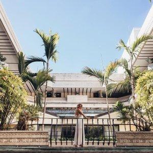 $69.76起   Ins风打卡推荐4星梅菲尔水疗度假酒店 佛州唯一一家茱莉蔻SPA