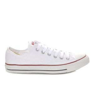 ConverseAdults' Converse Chuck Taylor All Star Canvas Ox Core Sneakers