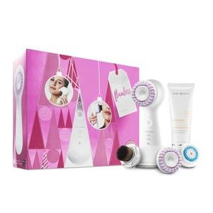 ClarisonicMia Smart Cleanse & Blend Gift Set - Clarisonic