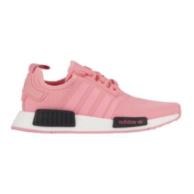 fb8a1503da Adidas、Nike、Jordan Kids Sneakers Sale @ Eastbay Last Day: Up to 25% Off -  Dealmoon
