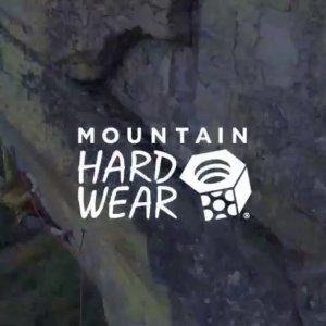 3.5折优惠+包邮Mountain Hardwear官网 户外夹克、防寒服等促销