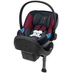 Cybex婴儿座椅