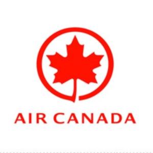 往返$592起Air Canada 加航回国机票促销  农历春节回国机票超低价