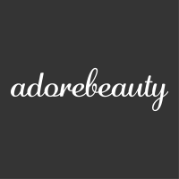 11.11独家:Adore Beauty 全场护肤、美妆美发产品热卖