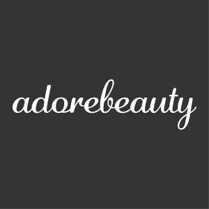 8折起 SK-II、阿玛尼、YSL超多大牌11.11独家:Adore Beauty 全场护肤、美妆、美发产品热卖