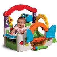 Little Tikes 儿童音乐活动玩具