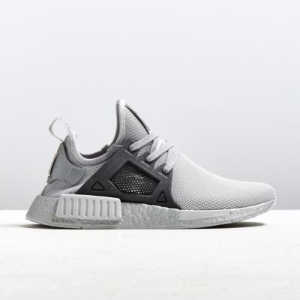 5520fc7cf02bd adidas NMD R1 XR1 R2 Men s Shoes Sale Extra 20% OFF - Dealmoon