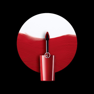 Last Day: 15% off with Any Lip Products purchase+ free gifts with $150+ orders  @ Giorgio Armani Beauty