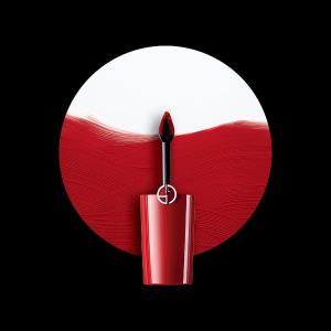 8.5折 + 送4件豪华中样最后一天:Giorgio Armani Beauty官网 口红唇釉热卖 收小胖丁,日本花园系列