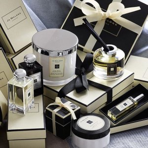 Dealmoon Doubles Day Exclusive!Limited Time Only: 20% off Jo Malone LONDON @ Spring