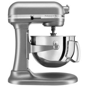KitchenAid500系 厨师机