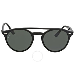 a17cc953de Select RAY BAN sunglasses JomaShop.com Up to 47% Off+Extra  33 off ...