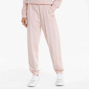 PumaHER High Waist 女裤