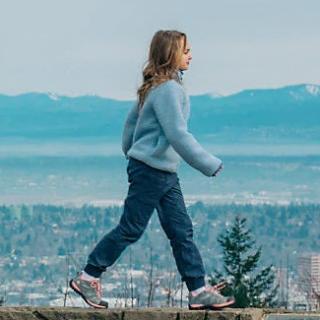 低至3.3折+包邮Columbia Sportswear 多款童裤优惠