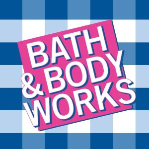 Today Only: Bath & Body Works Body Lotion Hot Sale
