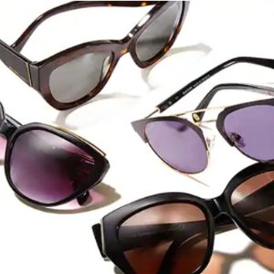 Buy 1 Get 1 50% OffSaks OFF 5TH Sunglasses Sale