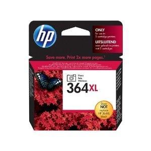 HP364XL 墨盒