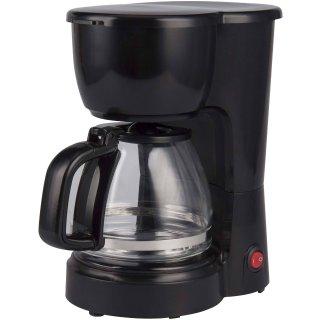 $8.88Mainstays 5杯量咖啡机