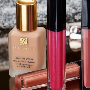 40% OffEstee Lauder offers Last Chance Sale