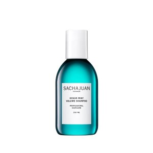 SachajuanOcean Mist Volume Shampoo
