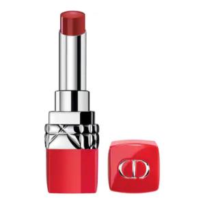 Rouge Dior Ultra Rouge Lipstick - Dior