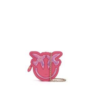 PinkoMini燕子包