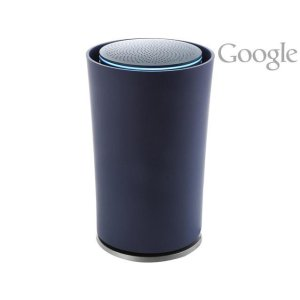 $79.99 + $20 Newegg GCTP-Link OnHub AC1900 Google Wi-Fi Router