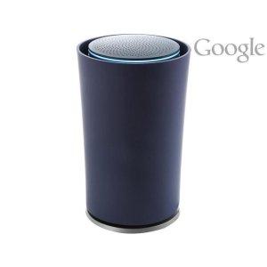 $69.99 (原价$199.99)史低价:TP-Link OnHub AC1900 Google Wi-Fi 路由器