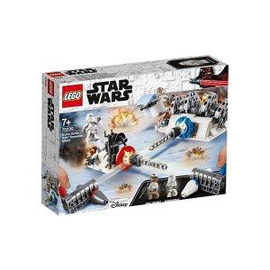 Lego已显示折后价格LEGO Star Wars