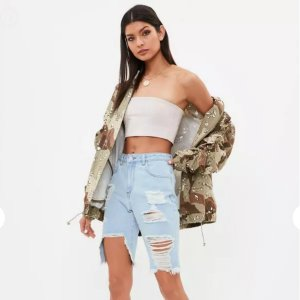 40% OffNew Style Sale @ Missguided US