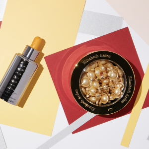 Dealmoon Exclusive 30% off Sitewide+PREVAGE® Anti-Aging Daily Serum 0.5oz with any $150 purchase@ Elizabeth Arden