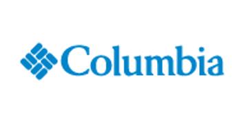 Columbia Sportswear (DE)
