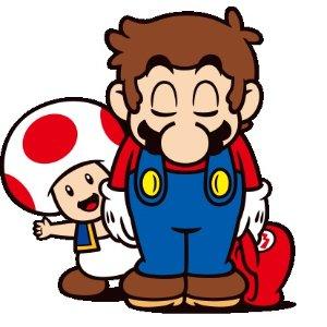 一个时代的落幕【1/30】再见 任天堂于今日正式关闭 Wii 商店服务