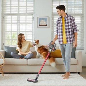 New Arrivals: Roborock H7 Cordless Vacuum