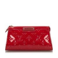 Louis Vuitton 手包