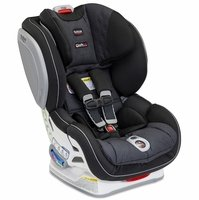 Cyber monday baby car seat