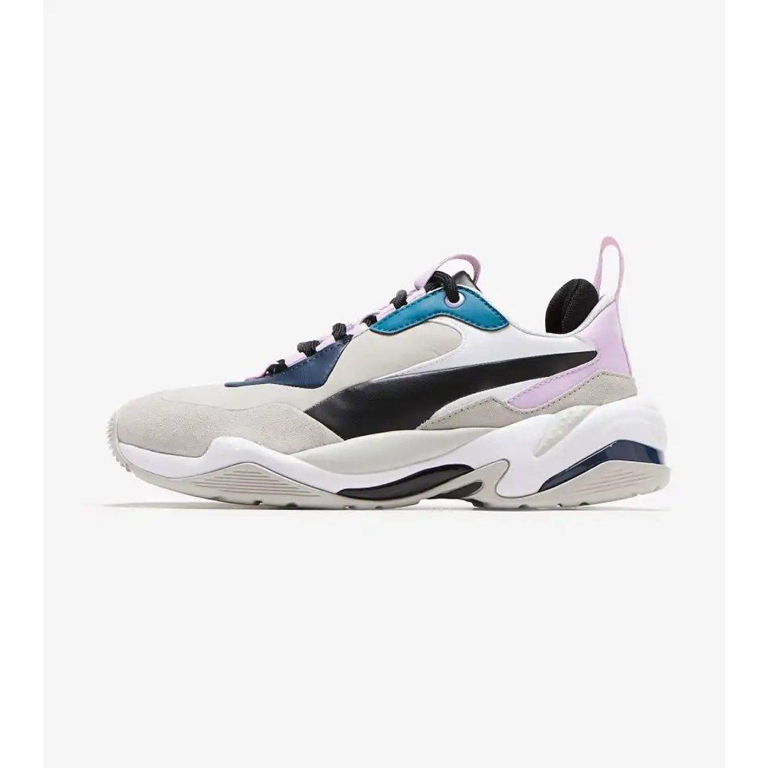 Thunder运动鞋