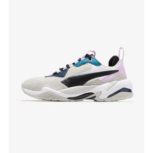 PumaThunder运动鞋