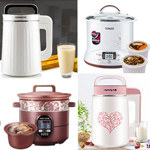 Up to 20% Off + Free ShippingHome & Garden | eBay