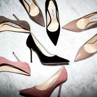 Up to 70% OffDesigner Shoes @ Gilt